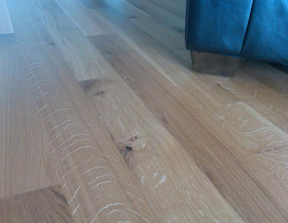 99 Cent Hardwood Flooring