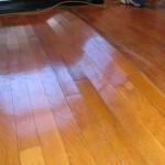 Hardwood Flooring in Florida