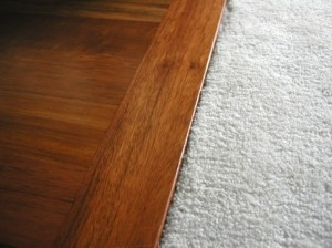 Flooring.org