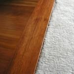 Mi flooring michigan wood floors detroit grand rapids for Hardwood floors kalamazoo