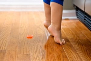 3 ways you can judge hardwood floor hardness