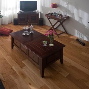 Hardwood Floor Underlayment enter image description here hardwood floor adhesive underlayment Choosing The Hardwood Flooring Underlayment