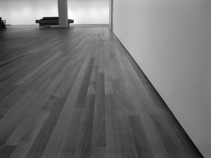 Diy Hardwood Flooring