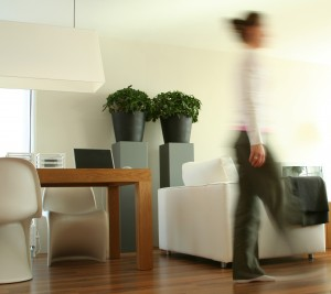 how to find yourself some free hardwood flooring