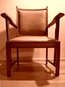 how to protect your hardwood floors from office chairs