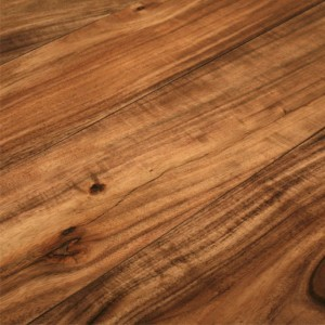 Maintaining hardwood flooring for Hardwood flooring 77429
