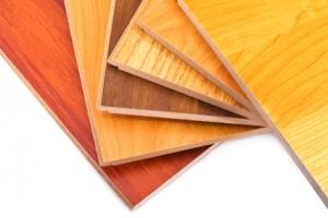 Laminate Flooring Vs Hardwood Flooring