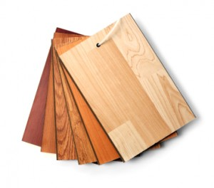 Laminate Vs Hardwood laminate flooring vs. hardwood flooring