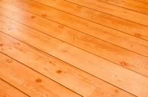 Prefinished hardwood flooring is it worth the cost for Prefinished hardwood flooring pros and cons