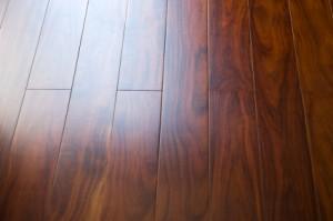 Scraped Hardwood Flooring What Is It - Hand scraped hardwood flooring pros and cons