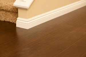the places to find the best hardwood flooring stores