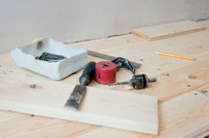 what is better for hardwood flooring staples or nails