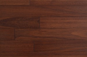 What you should look for in mahogany hardwood flooring for Engineered wood flooring philippines
