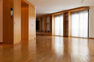 best places to buy bulk hardwood floors