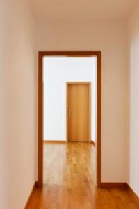 find a hardwood flooring discount warehouse