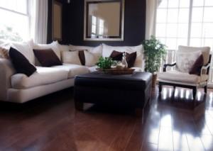 find some hardwood flooring discount warehouses