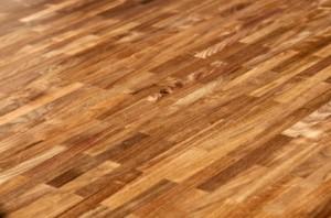 finding hardwood floor discount warehouses