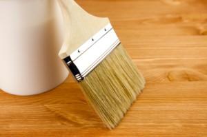 finding hardwood flooring discount warehouses