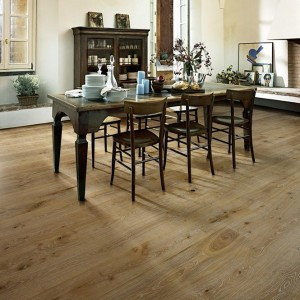 Usual Cost Of Bamboo Hardwood Floors