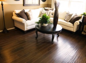 what you should expect to pay for hardwood floors in your home