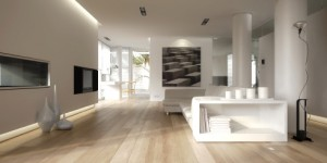 Where Can I Find 1 1 2 Quot Wide Hardwood Flooring