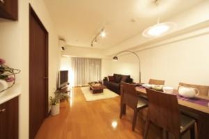 balterio laminate flooring review