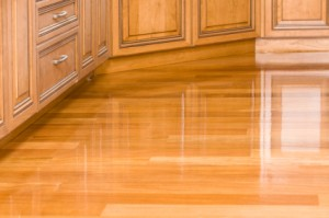 Laminate Flooring Quote Online