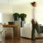 How to Find Free Hardwood Flooring
