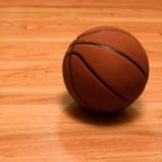 Most Reliable Hardwood Flooring Brands