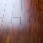 Scraped Hardwood Flooring: What Is It?