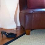 Advantages of Buying Australian Hardwood Flooring