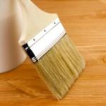 3 Best Places To Buy Wholesale Hardwood Flooring