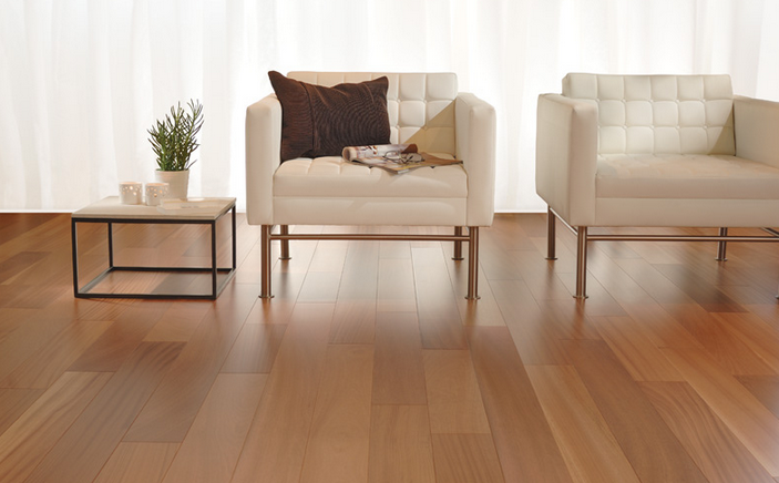 FL Hardwood Flooring - FL Prefinished Hardwood Floors Florida Wood Flooring Orlando Miami