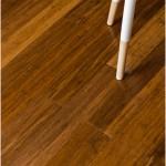 Usual costs of bamboo hardwood flooring for Cork vs bamboo flooring