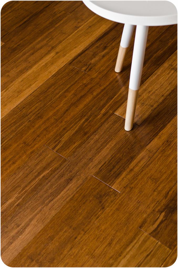 Tx bamboo flooring texas hardwood floors austin for Hardwood flooring 78666