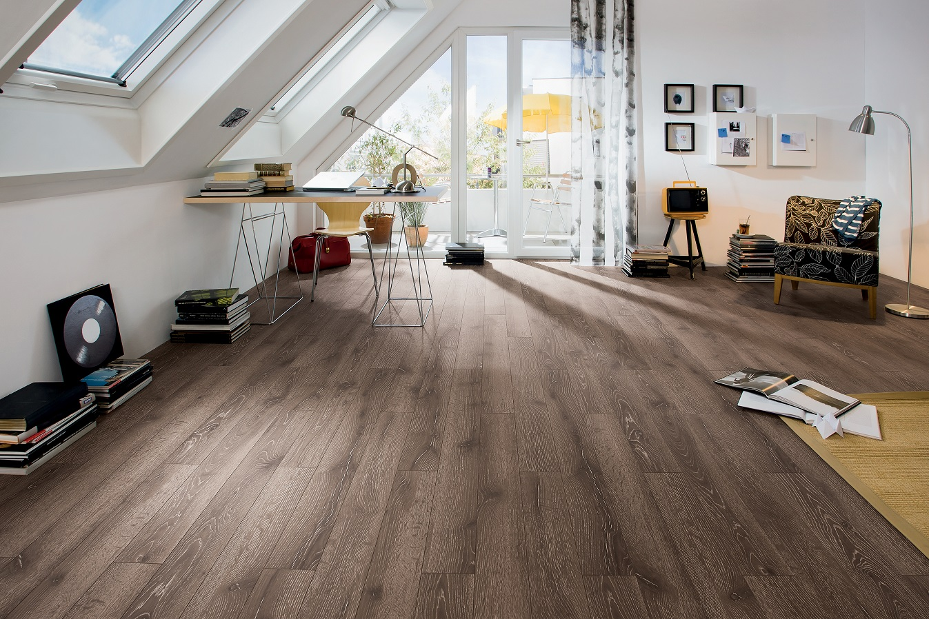 Bruce Hardwood Flooring Review The Most Impressive Home Design