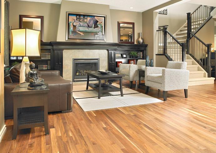 ga hardwood floors georgia unfinished wood flooring atlanta marietta