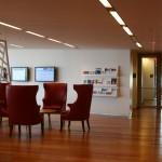 How Hardwood Floors Installation Benefits Your Business