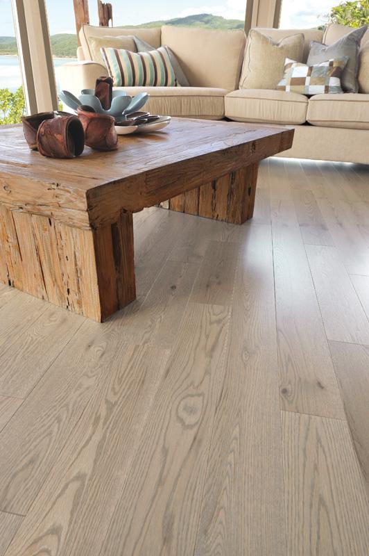 Fl Home Hardwood Flooring Florida Wood Floor Boards Miami Tampa