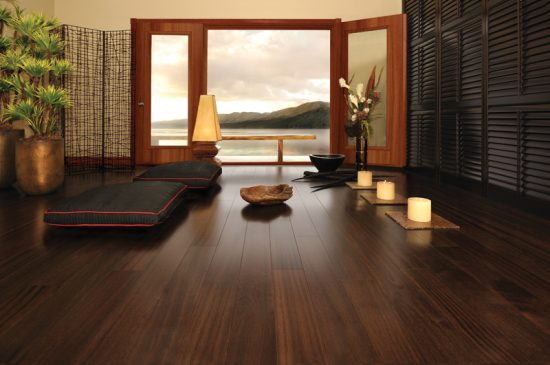 Hardwood Flooring at Discounted Prices