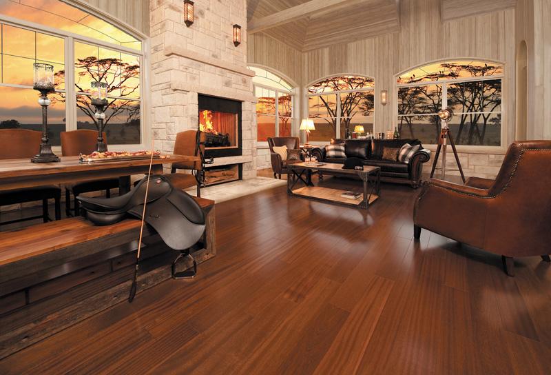 Ca Prefinished Hardwood Floors California Buy Wood Flooring Online