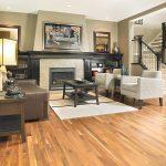 FAQs About Hardwood Flooring