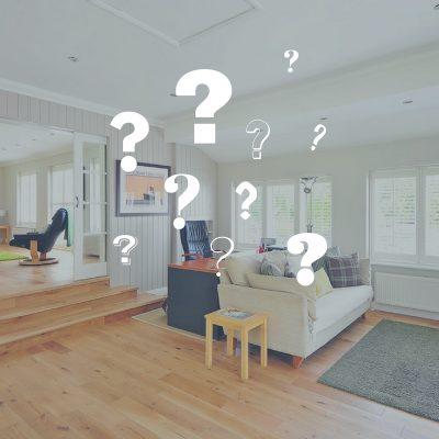 IL discount hardwood flooring