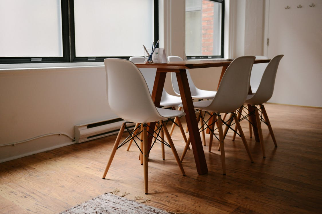 How To Buy Hardwood Floors Part - 16: Buy Hardwood Floors