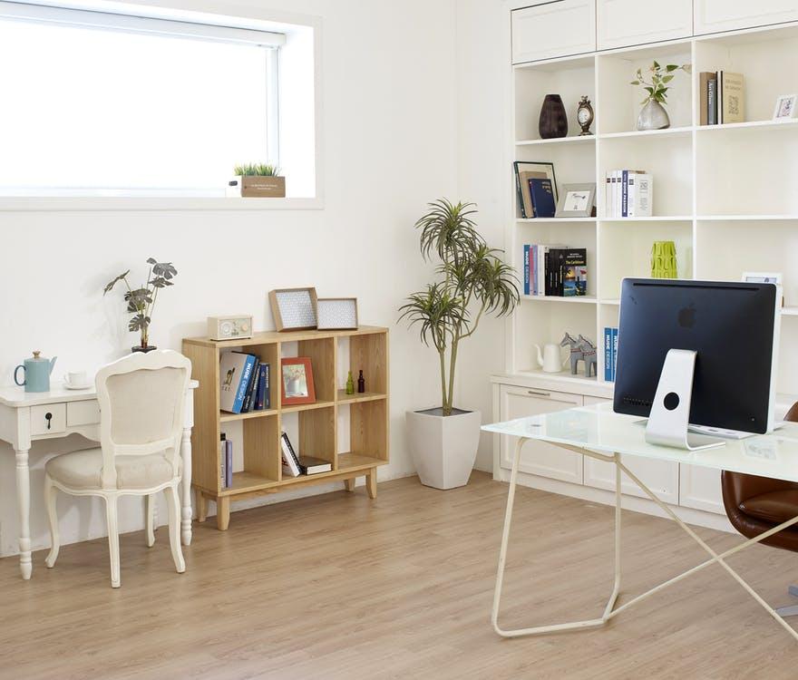 How To Buy Hardwood Floors Part - 25: Buy Hardwood Flooring