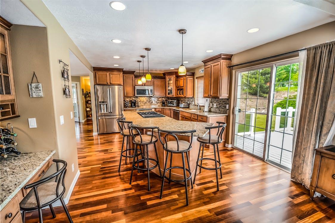 buy hardwood floors