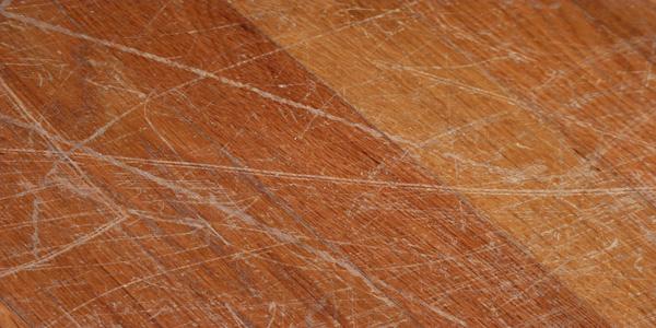 Buy Hardwood Floors Compare Wood Floor Unfinished Wood Flooring