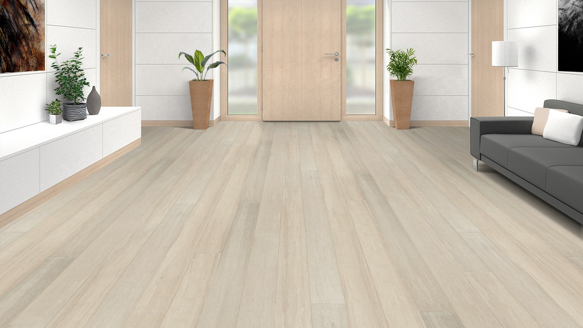 Bamboo Floor For Sale Home Legend Flooring Buy Discount Floors - Best place to buy bamboo flooring