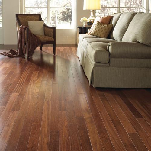 Hardwood Flooring for Sale Online