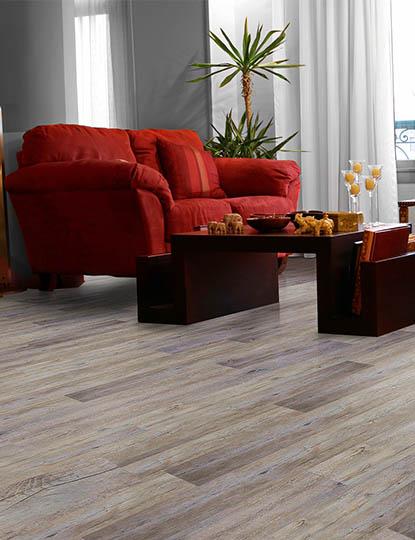 Home Legend Luxury Vinyl Flooring